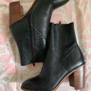 ALDO Fearian Boots